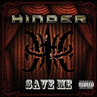 Save Me &#91;Explicit&#93;