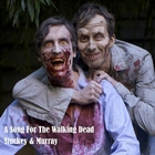 A Song for the Walking Dead (feat. Lil Duval) [Explicit]