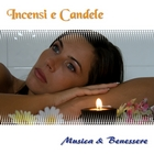 Incensi e Candele (Incense and Candle)