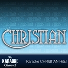 Stingray Music Karaoke - Christian Vol. 4