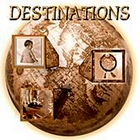 Destinations