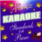 Karaoke: Standards On Piano