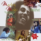 Marley Magic