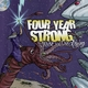 Four Year Strong Mix