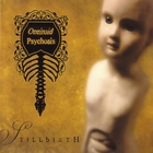 Stillbirth