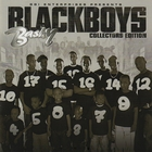 Black Boys &#91;Explicit&#93;