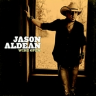 Jason Aldean Mix &quot;She&#39;s Country&quot;