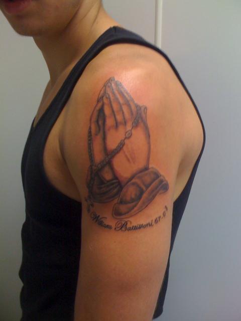 liked tattoo ideas 25 brilliant upper arm sleeve tattoo ideas. Black Bedroom Furniture Sets. Home Design Ideas