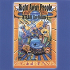 Live Vol 2 &quot;Right Away People&quot;