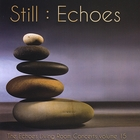 Still: Echoes - The Echoes Living Room Concerts Volume 15