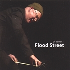 Flood Street