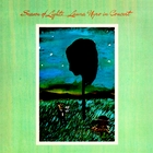 Season Of Lights...Laura Nyro In Concert &#40;With Bonus Tracks&#41;
