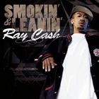 Smokin&#39; & Leanin&#39; &#40;5 Pak&#41; &#91;Explicit&#93;