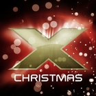 X Christmas
