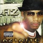 Aziatic (Explicit Version)