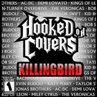 Hooked On Covers [Explicit]