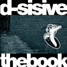 The Book [Explicit]