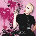 Hearts for Bullets [Explicit]
