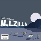 Wasteland [Explicit]