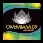 Om Miami 2009 Unmixed