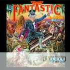 <span>Captain Fantastic - Deluxe Edition</span>