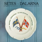 Setes - Dalarna