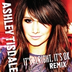 It&#39;s Alright, It&#39;s OK &#91;Dave Aude Club Mix&#93; &#40;DMD Single&#41;
