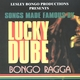 Lesley Bongo Productions Presents Songs Made Famous By Lucky Dube