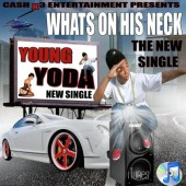 Photo of ♫YOUNG YODA~ RIP T-STREETS// CASHX3