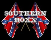 Photo of SouthernRoxx