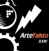 Photo of artefakto