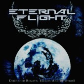 Photo of ETERNAL FLIGHT
