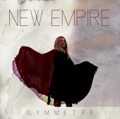 Photo of New Empire