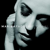 Photo of Mariza