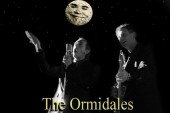 Photo of The Ormidales