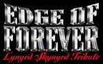 Photo of Tribute To Lynyrd Skynyrd