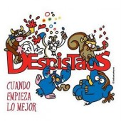 Photo of DEspisTaoS