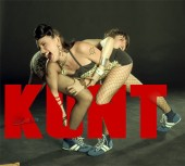 Photo of kunt