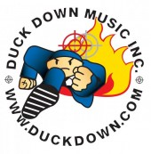 Photo of Duck Down Music
