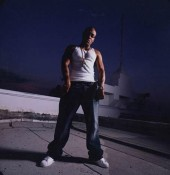 Photo of Mario Winans