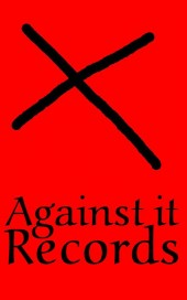 Photo of Against it Records