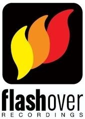 Photo of Flashover Recordings
