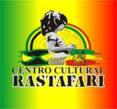 Photo of Ccrastafari Ccrastafari