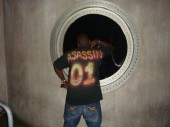 Photo of DjAssassin