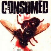 Photo of Consumed