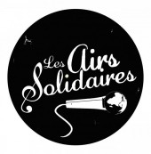 Photo of Les Airs Solidaires