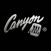 Photo of Canyon Records
