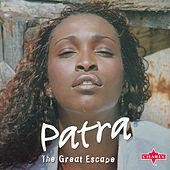 Photo of Patra