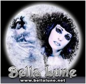 Photo of Bella Lune