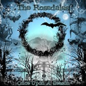 Photo of The Rosedales
